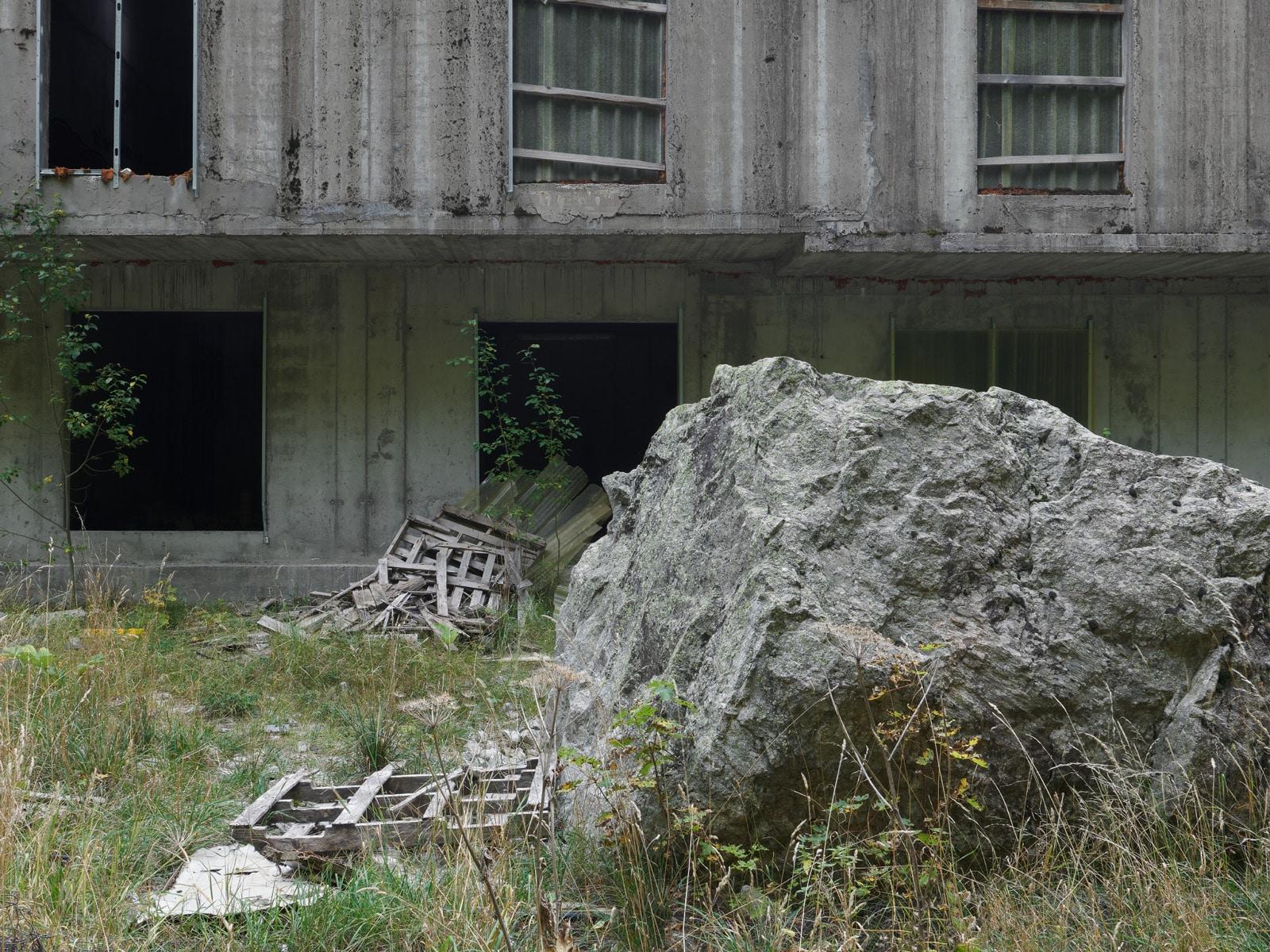 Poetics of Abandonment  - 20210918 InakiBergera Panticosa 7 48