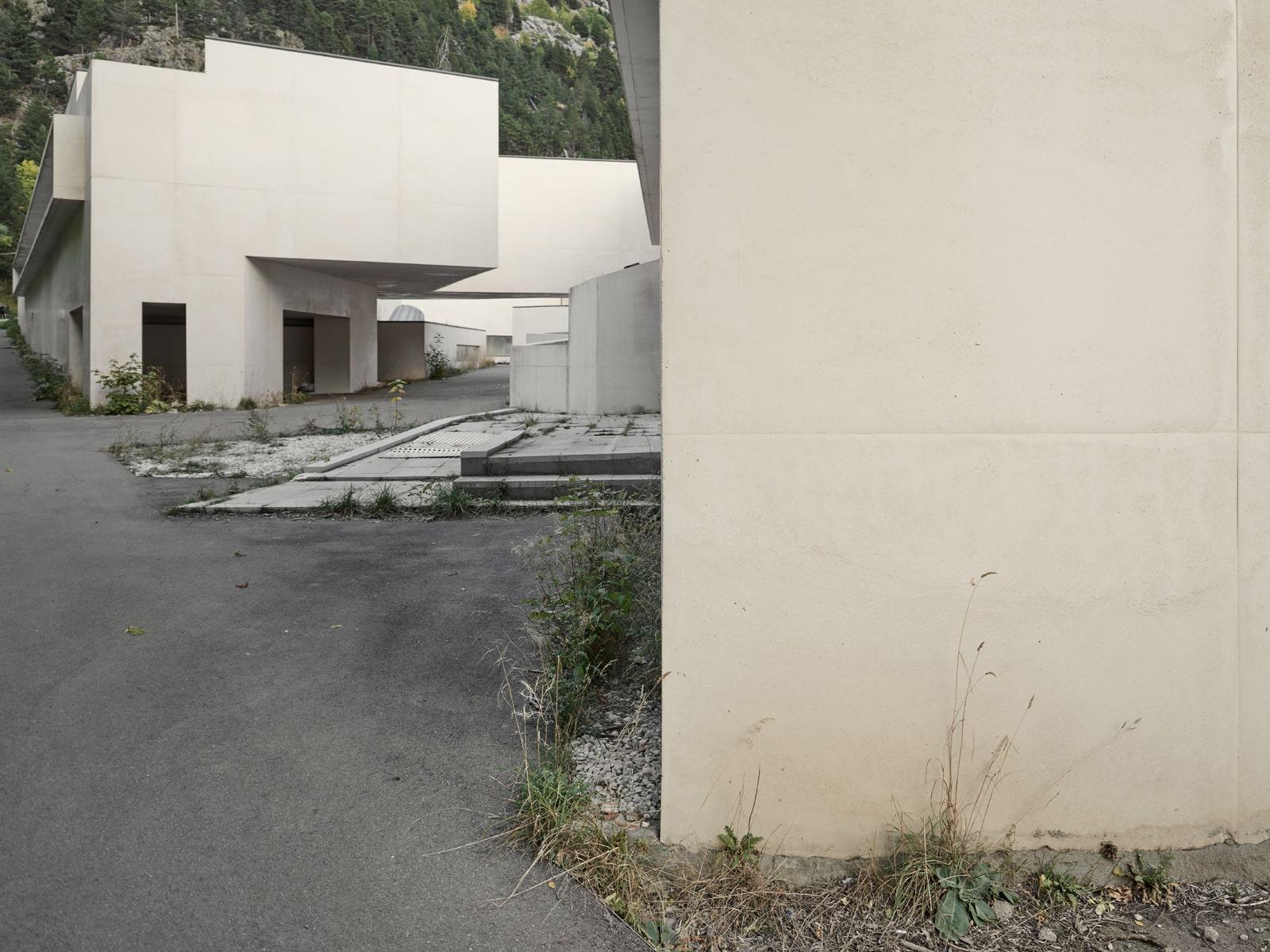 Poetics of Abandonment  - 20210918 InakiBergera Panticosa 9 62
