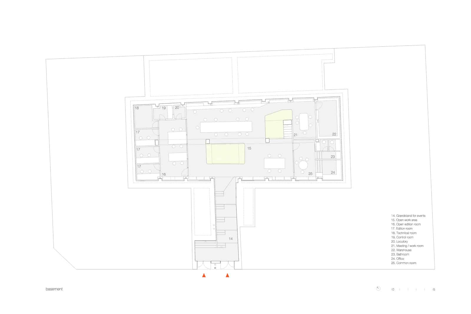 3D3N  - 20211006 ZigZag 3D3N 11.2 64