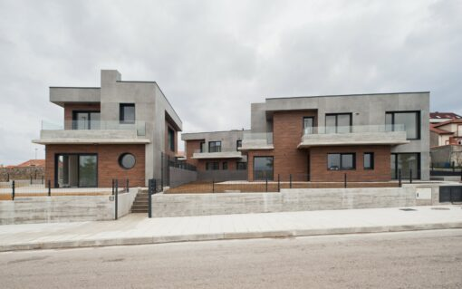 Murcia Residential  - MG 5030 2 31